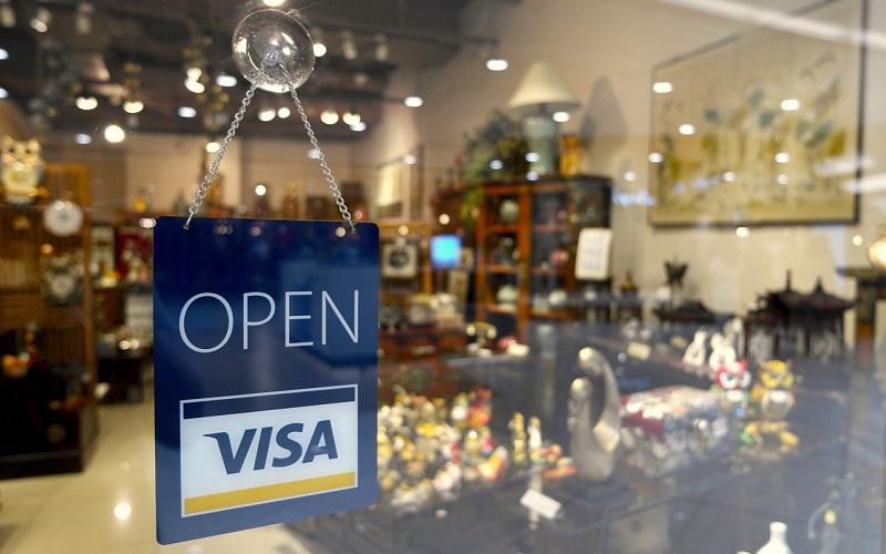 Stunden Öffnungszeiten beim Online Shopping