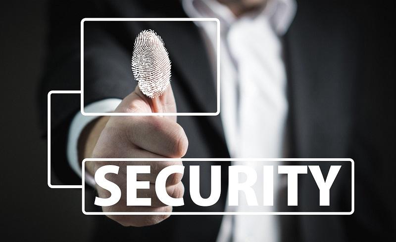 Mit dem PostIdent Verfahren wird die virtuelle Kreditkarte verifiziert