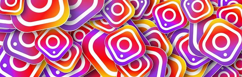 Mit vielen Followern bei Instagram kann man viel Geld verdienen