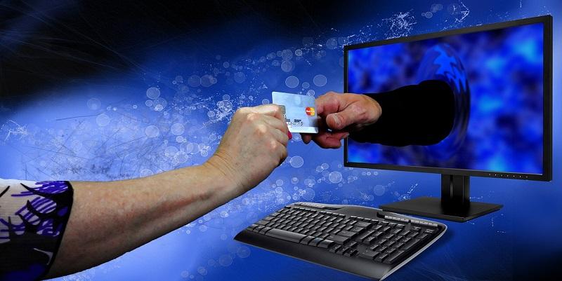 Was man beim Online Shopping beachten sollte