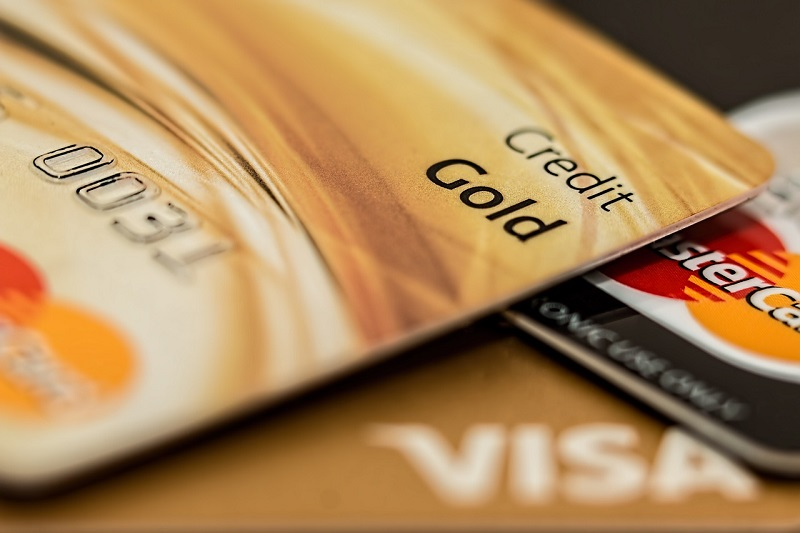 Was sind virtuelle Kreditkarten