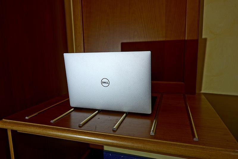 Dell Laptop im Test