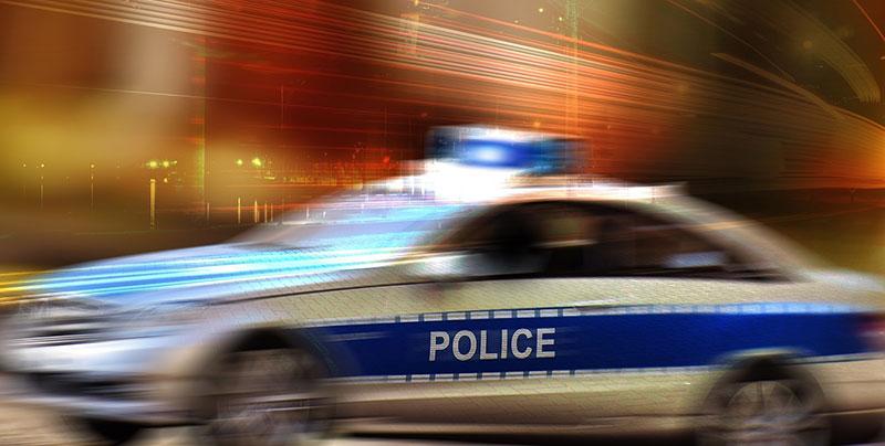 Hat die Polizei wirklich eine Chance gegen das organisierte Verbrechen