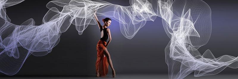 Lernen mit den Ängsten und Widerständen zu tanzen