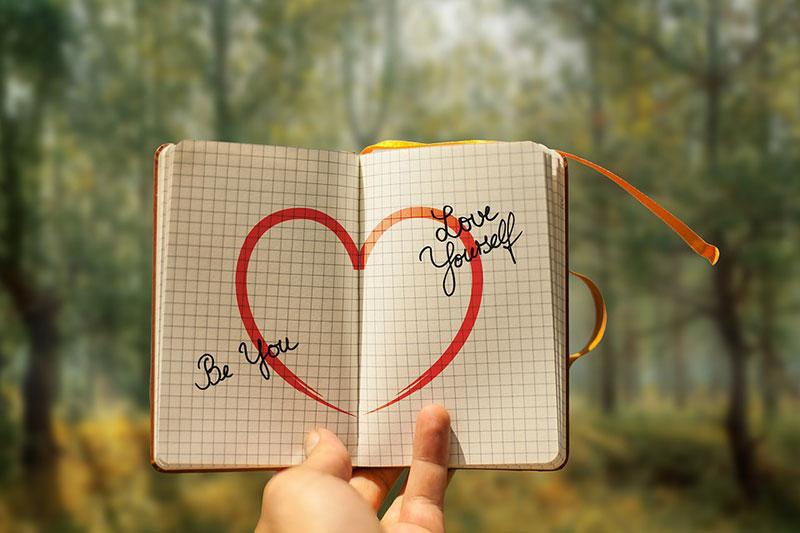 Wann handeln wir nach unsrem Herzen Wann lassen wir uns verbiegen
