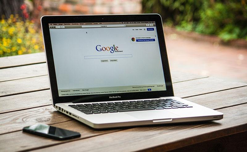 Online Geld verdienen durch Optimierung der Suchmaschinen Bots