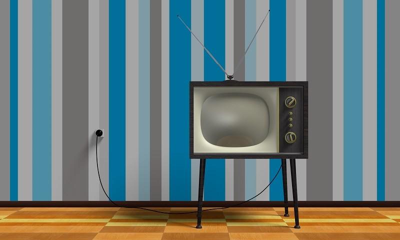 Vergiss teures Fernsehen - Erlebe deine eigenen Abenteuer
