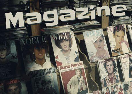 Zeitschriftenartikel von und über Heiko Gärtner
