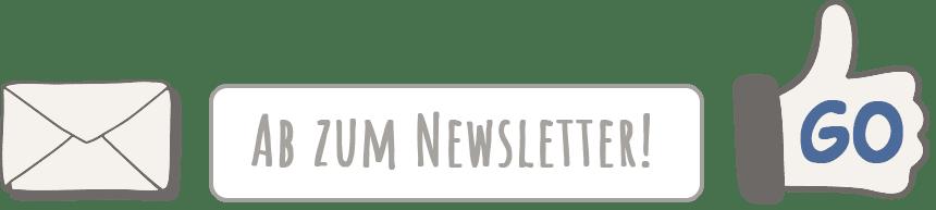 Ab zum Newsletter