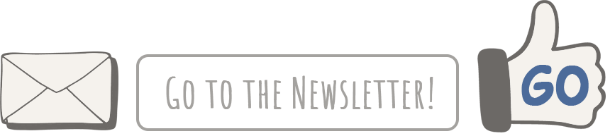 go to the newsletter