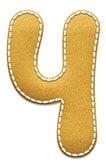 Nummer-4