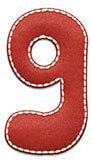 Nummer-9
